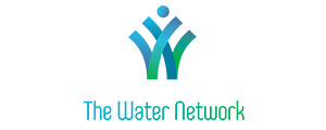 arab water forum