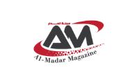 Al Madar Magazine