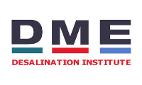 DME Desalination Institute