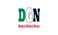Dubai Global News