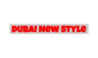 Dubai New Style