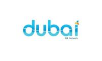 Dubai PR Network