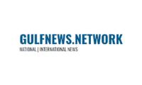 Gulf News Network