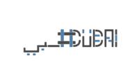 Hashtag Dubai