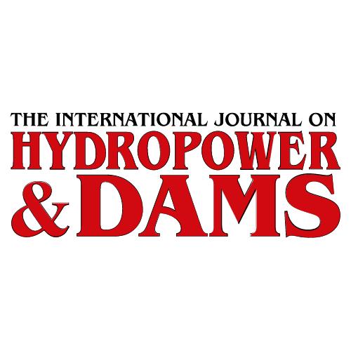 Hydropower & Dams