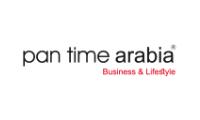 Pan Time Arabia