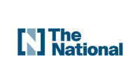The National News