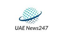UAE News 247