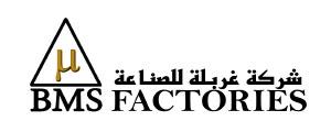 arab water forum